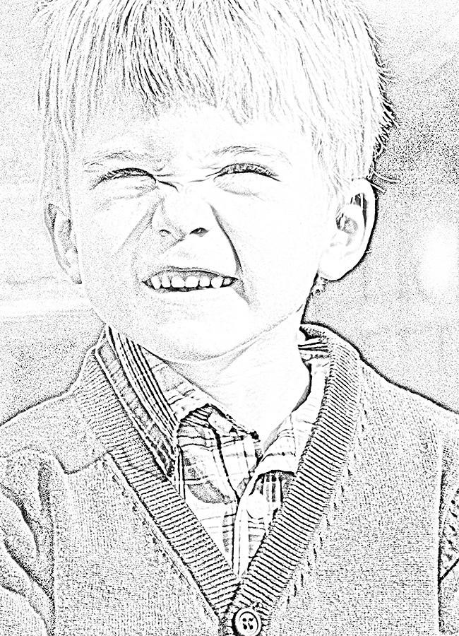 junge-portrait-1_web