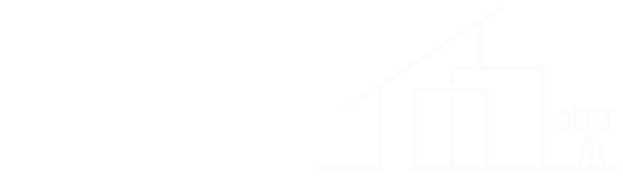 Fotomomente Schubert
